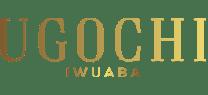 Ugochi Iwuaba